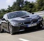 Sportowe samochody / Ogłoszenia motoryzacyjne - auta sportowe