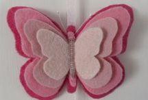 Felt-Butterflies-Dragonflies-ladybirds