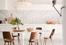Home // Dining Room