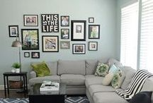 My Home Someday.. / by Jessica Wynecoop