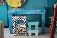 fabulous furniture / where'd you get that?