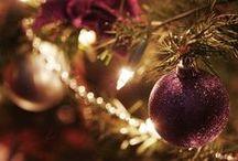 Jul / Christmas / Yule