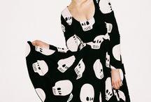 My Style / Clothing I Like &/or Want