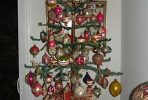 Christmas Tree, Christmas Ornaments, Christmas!!! / Christmas Decorations Ornaments lights / by Larry Fraga