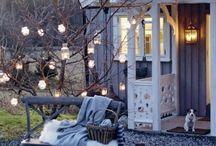 Magical Nests & Gardens