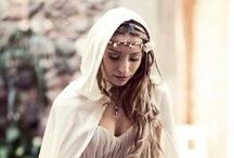 Fairy Tale Dreams