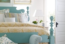 master bedroom l♥ve / Let's make out / by Lori McDonough