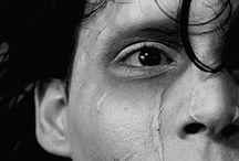 Tim Burton Love / by Nikki S
