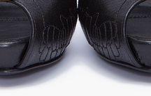 Shoe Love / by Nikki L