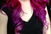 Hair Love / by Nikki S