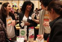 Nyc Mommy Events