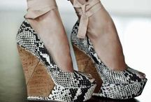 | Shoes | / by Gina Gallardo