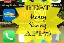 Money Saving Tips / by Wesleyan College