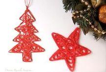 Vánoce - dárky