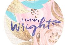 My Living Wright Blog / Lifestyle Blog, website, travel, life , love, happiness