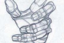 Drawing / Drawing...