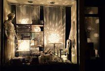chiarasonda design interiors / #ceramic #lamps #handmade #ceramica #recuperare #scarti #ceramica #design #lowdesign #salonedelmobile #lampadeinceramica #chiarasonda chiarasonda.it