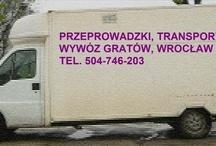 likwidacja mieszkań, tel 504-746-203, Wroclaw, wypróżnienie mieszkania ze starego wyposażenia / likwidacja mieszkań, tel 504-746-203, Wroclaw, Usługi, likwidacja mieszkań we Wrocławiu, tel 504-746-203 wywozu starych mebli, gratów,  - kompleksowe likwidacje mieszkań, domów, lokali, - sprzątanie piwnic, garaży, strychów, działek, - opróżnianie pomieszczeń, altan.  Proponujemy Państwu usługę wywozu starych mebli, kanap, wersalek, materacy, wyposażenia mieszkań, sklepów, magazynów, opróżnianie mieszkań, domów, wywóz innych rzeczy, gratów. Wrocław i okolice http://www.wywozmebliwroclaw.pl/