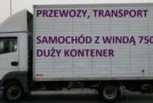 przeprowadzki we Wrocławiu, tel 504 746 203, transport mebli Wrocław, / Wrocław, tanie przeprowadzki, - przeprowadzki we Wrocławiu, przewóz mebli, transport pralek, przewożenie lodówek, rzeczy, - tanie przeprowadzki studenckie,  przewóz mebli i wyposażenia, przewóz łóżka, RTV, AGD,   tel. 504-746-203 ,  Wrocław i okolice http://www.omegaplus.home.pl/przeprowadzkiwroclaw/