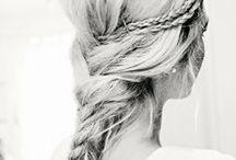> Hairstuff☆
