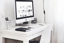 > Office☆