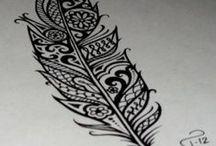 > Tattoos☆