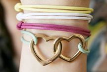 Love, love, love.... / How do you say I love you? ... ... with Lilou!  www.lilouparis.com