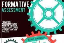Feedback/Assessment