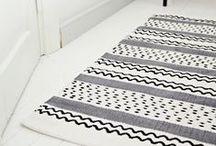 > Carpets☆