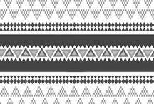 > Patterns☆