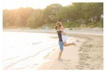 Niagara Wedding's Andrea's Impressions / Niagara Wedding Photographer