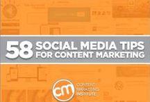 Content Marketing