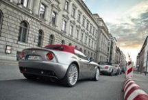 Cars I like / https://www.facebook.com/alfatipo949/videos/1700904063489251/