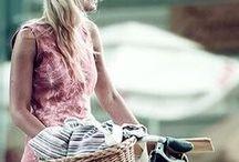 Bikes & Style