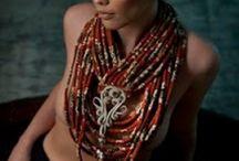 Jewellery - To make