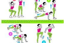 Sevdiğim Sağlık ve Spor aktiviteleri