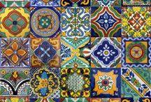 Ceramics / by Jo W