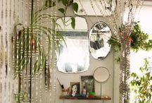 Home heart / by jessicalouiseryan@gmail.com jessicalouiseryan@gmail.com