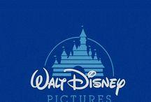 Disney And More / Disney!!!!❤️ / by Hannah Elkins