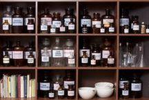 Naturopathy / by jessicalouiseryan@gmail.com jessicalouiseryan@gmail.com