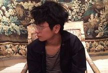 CH | henry cheng