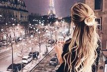 dream=Paris