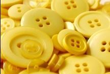 Yellow & Orange (juice!)