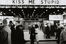 LOVE for Cinema