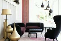 Les luminaires by superstore.fr