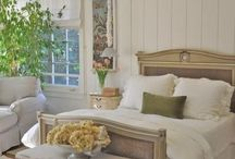 Bedroom / by Janie