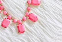 Diamonds are a girl's best friend / #jewelry