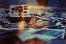 /perfect polaroid/