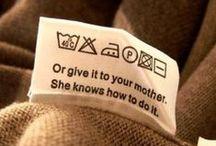 So funny !