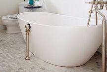 {Home} Bathrooms